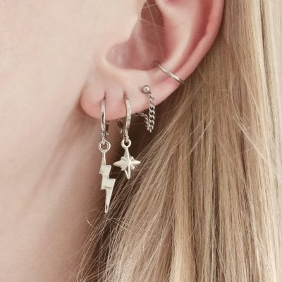 Summer sale - Earrings