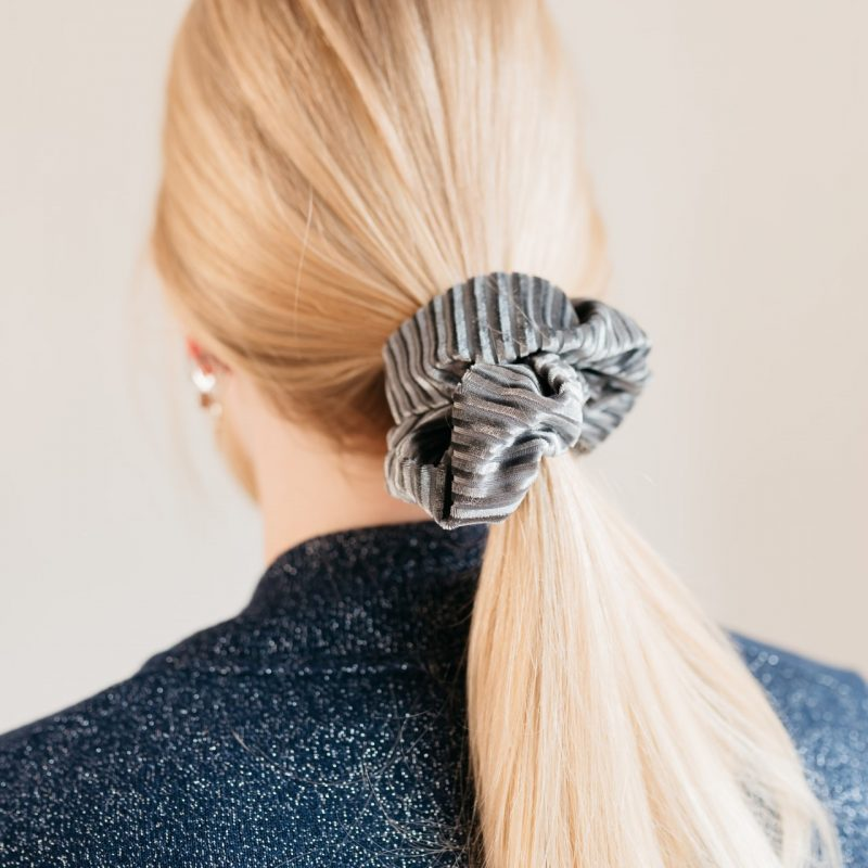 Biggest sale ever - hair accessories